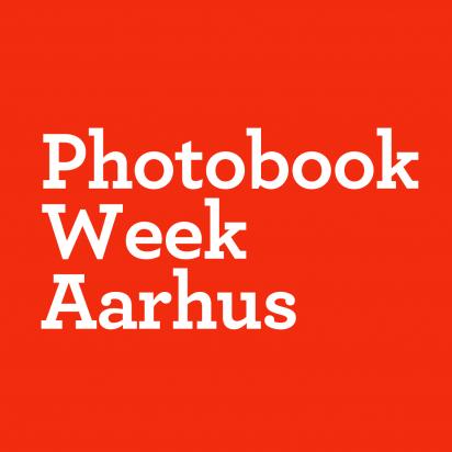 Photobook Week Aarhus 2020