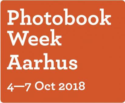 Photobook Week Aarhus