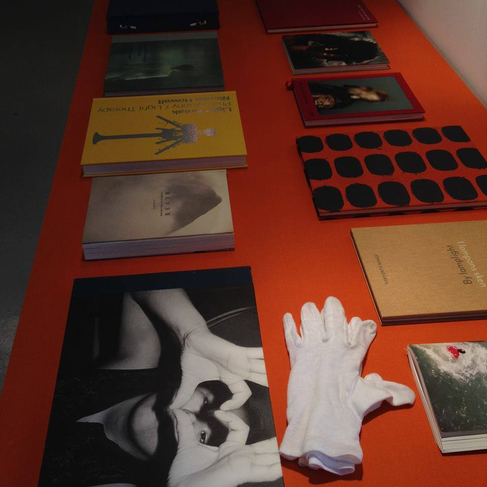 From the Archives: